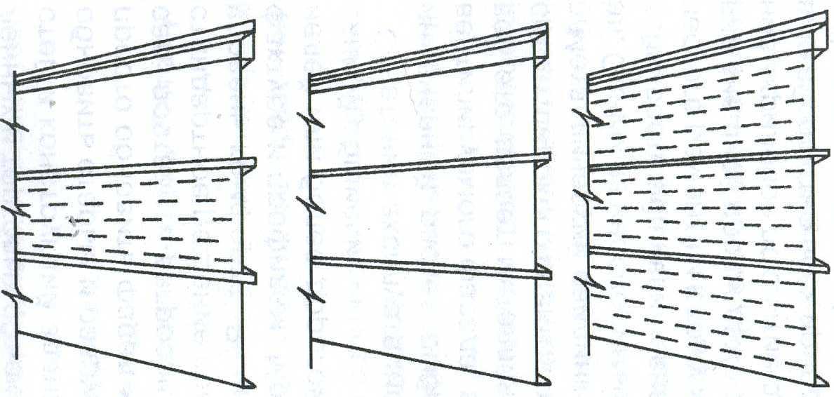 bardage pvc exterieur brico depot artisan renovation. Black Bedroom Furniture Sets. Home Design Ideas