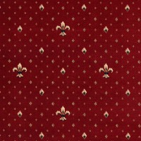 Ковролин Balta Broadloom Wellington Wellington 4957/010 - 4 м