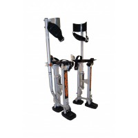 Ходули «Edma» Stilts Moonwalker / 161155 - С-000114822