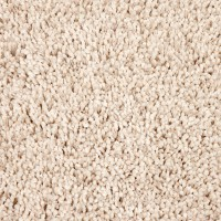 Ковролин Balta Broadloom Shaggy Exclusive 620 - 4 м