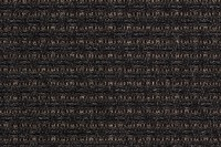 Ковролин Balta Broadloom Nature 4508/96 - 4 м