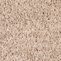 Ковролин Balta Broadloom Shaggy Exclusive 680 бежевый - 4 м