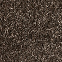 Ковролин Balta Broadloom Shaggy Exclusive 780 - 4 м