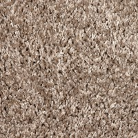 Ковролин Balta Broadloom Shaggy Exclusive 910 дымчатый - 4 м