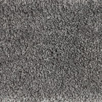 Ковролин Balta Broadloom Shaggy Exclusive 955 - 4 м