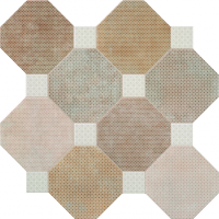Infinity Heremes beige Плитка напольная 60x60