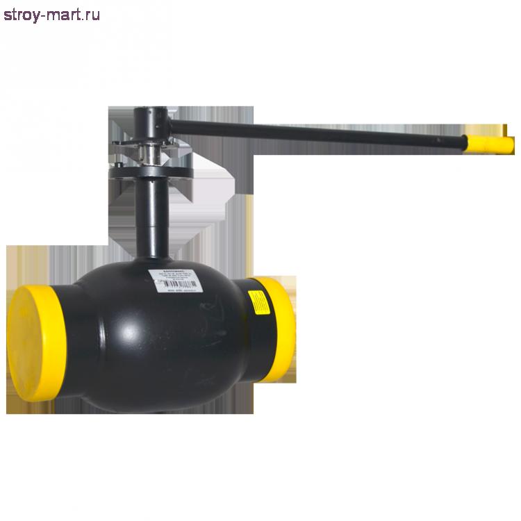 МИДА-БПП-102-Ех Блок питания
