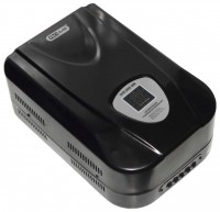 Стилизатор PRORAB DVR 8000 WM