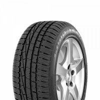 Автомобильные шины - GoodYear UltraGrip Performance XL 225/55R17 101V