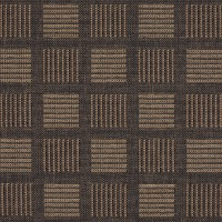 Ковролин Balta Broadloom Pure 5810/75 - 4 м