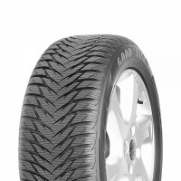 Автомобильные шины - GoodYear UltraGrip 8 Performance ROF 205/60R16 92H
