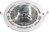 "Светильник Svetlon «""Downlight""», F0401 (70W), F0801 (150w)"