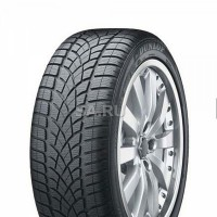 Автомобильные шины - Dunlop SP Winter Sport 3D MS Run Flat 205/55R16 91H