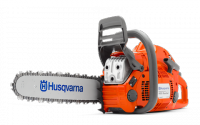 HUSQVARNA 455 e-series Rancher AT
