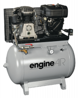 EngineAIR B7000/270 11HP