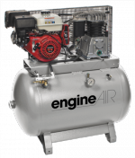 Компрессор EngineAIR B5900B/270 7HP