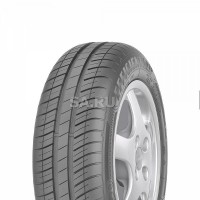 Автомобильные шины - GoodYear EfficientGrip Compact OT 175/70R14 84T