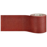 Шлифрулон Standard for Wood+Paint 93x5000 мм K40 - 2608606802