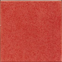 Rosso (Red) Плитка напольная 40x40