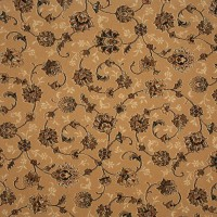 Ковролин Balta Broadloom Stainsafe Super Wiltax Stainsafe Super Wilt 1882/65 - 4 м