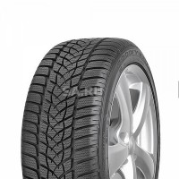 Автомобильные шины - GoodYear UltraGrip Performance 2 Run Flat 205/50R17 89H