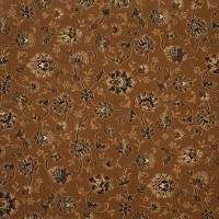 Ковролин Balta Broadloom Stainsafe Super Wiltax Stainsafe Super Wilt 1882/70 - 4 м