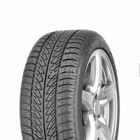 Автомобильные шины - GoodYear UltraGrip 8 Performance MS XL FP 285/45R20 112V