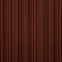 Ковролин Balta Broadloom Stainsafe Super Wiltax Stainsafe Super Wilt 1887/10 - 4 м