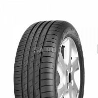 Автомобильные шины - GoodYear EfficientGrip Performance 205/55R15 88V