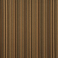 Ковролин Balta Broadloom Stainsafe Super Wiltax Stainsafe Super Wilt 1887/40 - 4 м