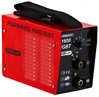 PRORAB FORWARD 1600 IGBT