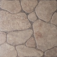 Patio beige Керамогранит 03 45х45